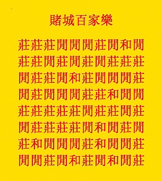 3-1_kjwjinwon.jpg