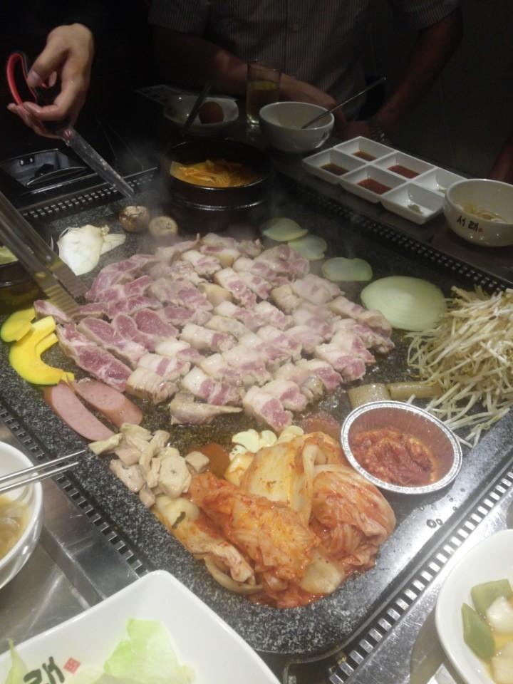 한국 고기구이.jpg