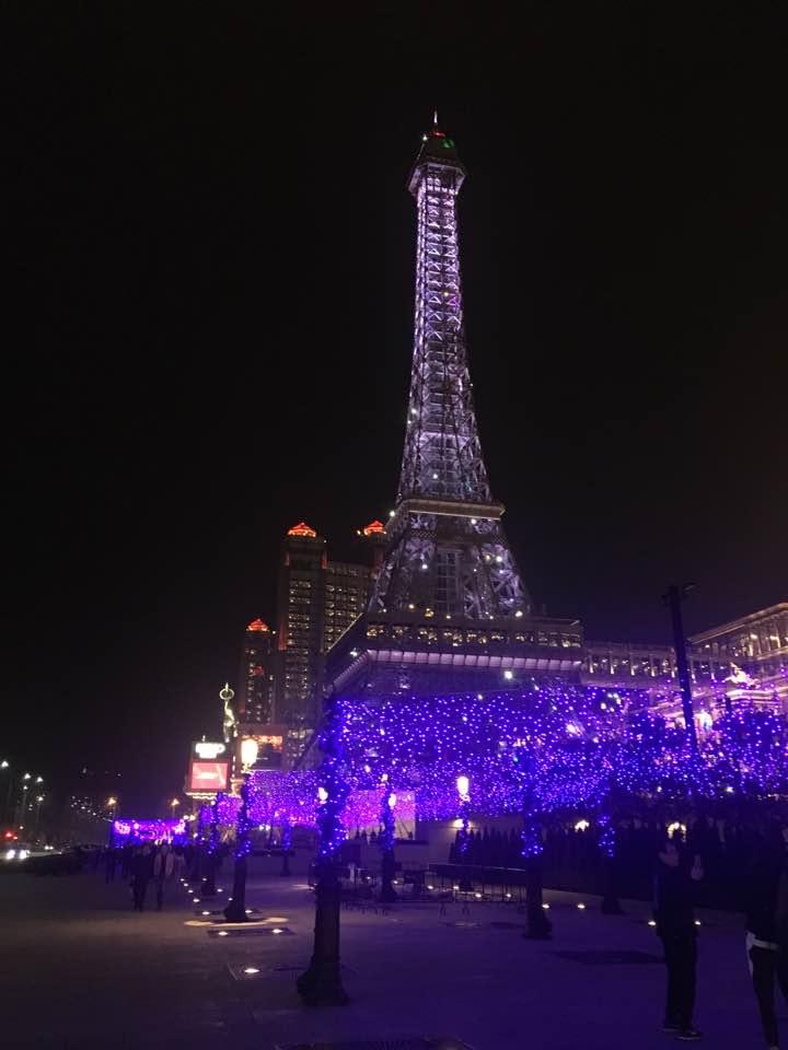 에펠탑2.jpg