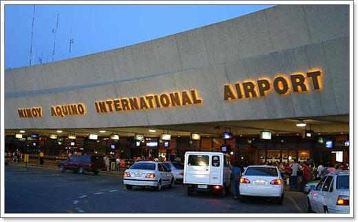 마닐라 공항.jpg