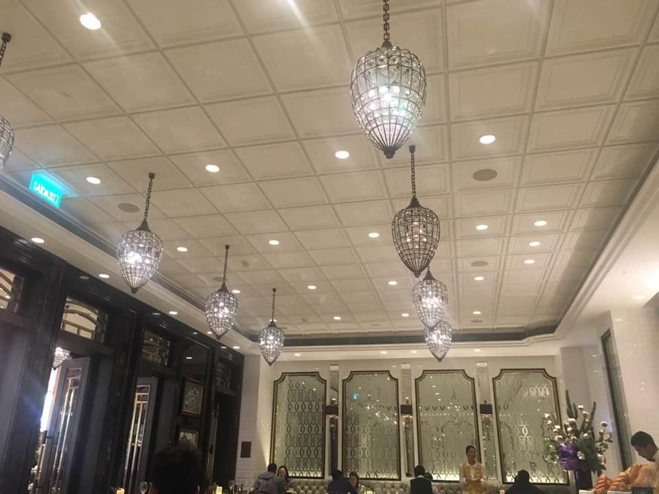 ritzcafe lights.jpg